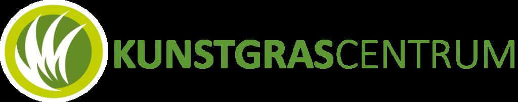 Kunstgrascentrum logo