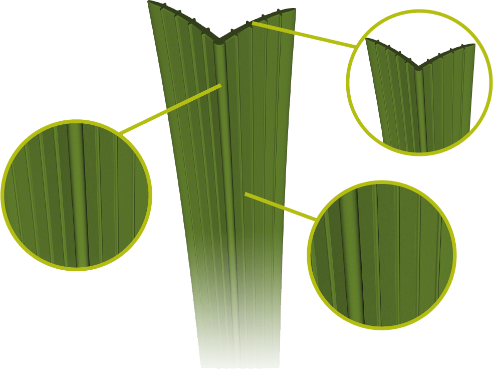 Royal Grass Innovatie