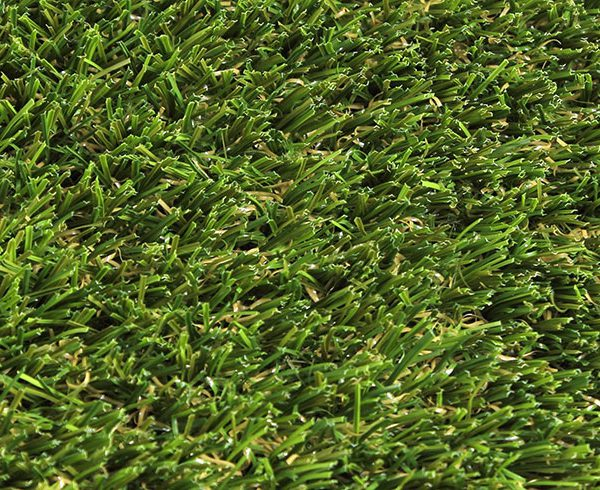 Royal Grass Deluxe bovenaanzicht