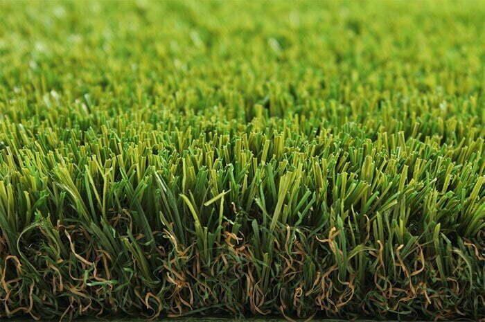 Royal Grass Ecosense
