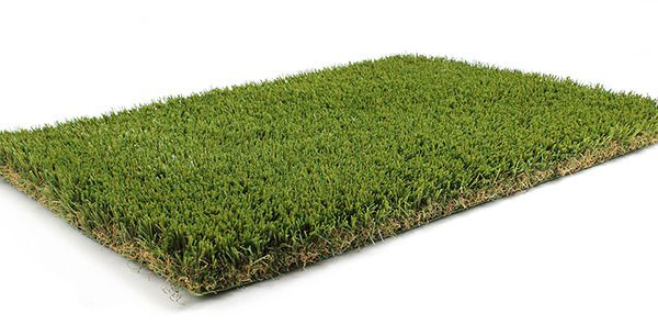 Royal Grass Ecosense