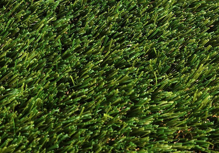 Royal Grass Ecosense bovenaanzicht