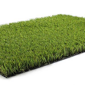 Royal Grass Exclusive staal