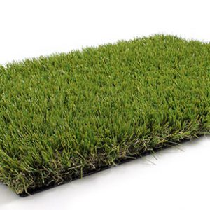 Royal Grass Satin staal