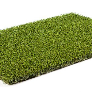 Royal Grass Ultra