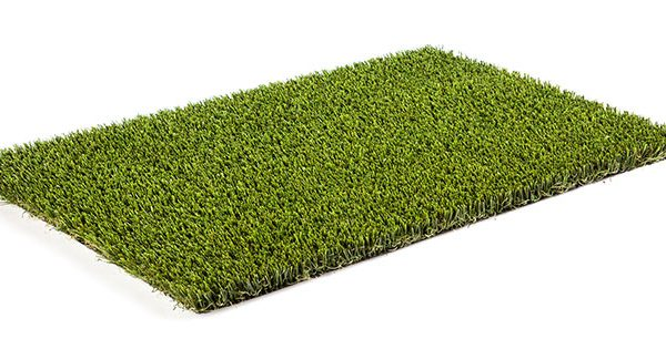 Royal Grass Ultra
