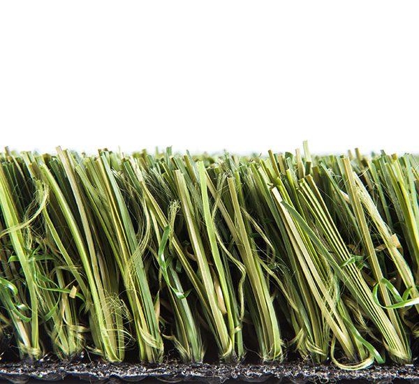 Royal Grass Ultra zijaanzicht