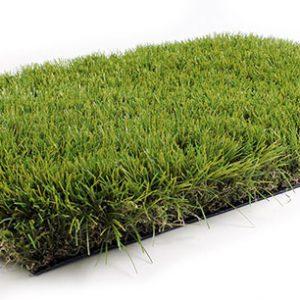 Royal Grass XL