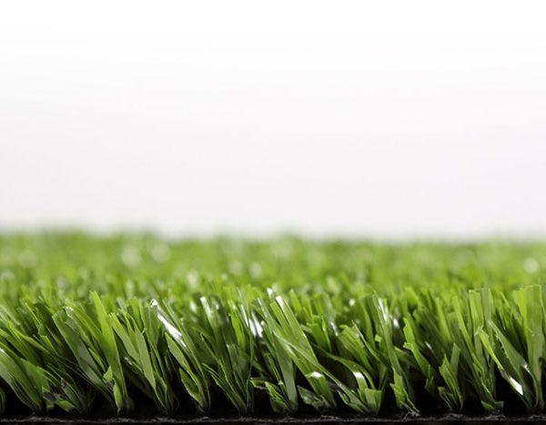 Royal Grass XPlay zijaanzicht