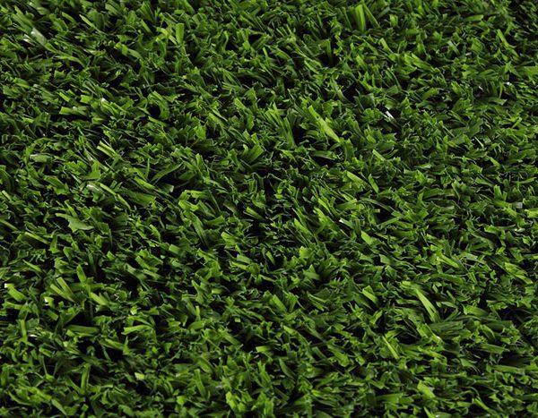 Royal Grass XPlay