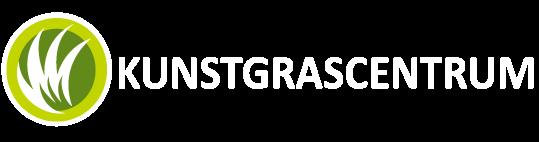 Logo Kunstgrascentrum